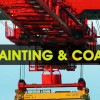 https://industrial-painting-contractors.com/wp-content/themes/itheme2/uploads/industrial.jpg