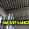https://industrial-painting-contractors.com/wp-content/themes/itheme2/uploads/maint.jpg