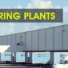 https://industrial-painting-contractors.com/wp-content/themes/itheme2/uploads/plants.jpg