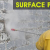 https://industrial-painting-contractors.com/wp-content/themes/itheme2/uploads/surface.jpg