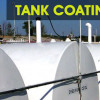 https://industrial-painting-contractors.com/wp-content/themes/itheme2/uploads/tank.jpg