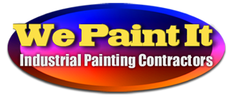 logo Welcome to Industrial Painting Contractors