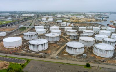 oil-refinery-oil-tank-industry-chemical-plant-gas-refinery-industrial-oil-storage-oil-processing_t20_jjPVlW
